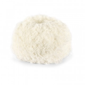 Pure Eco Fur Natur 1101