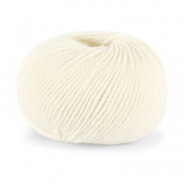 ure Eco Wool Natur 1201