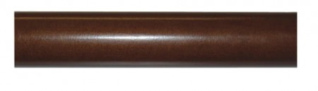 35mm Trestenger