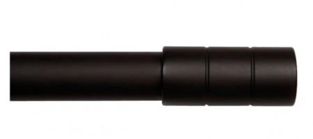 25/28mm Dekorstenger