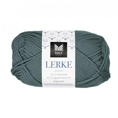 Lerke